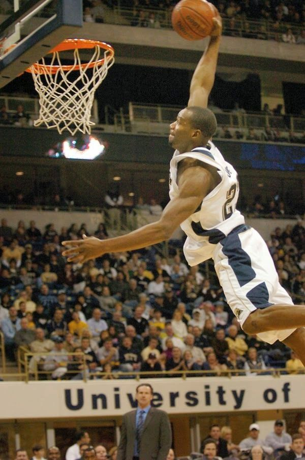pitt panthers basketball | PITT Basketball 2009-2010