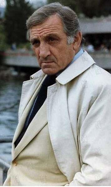 Lino Ventura (1919-1987)                                                                                                                                                                                 Plus