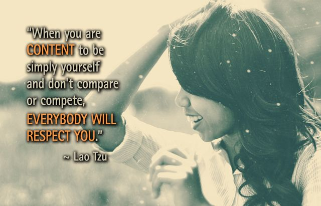Best Images Quotes On Self Confidence