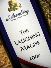LaughingMagpiegeneric.jpg 200×267 pixels