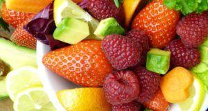 5 ricette per degli spuntini vegetariani senza glutine e latticini