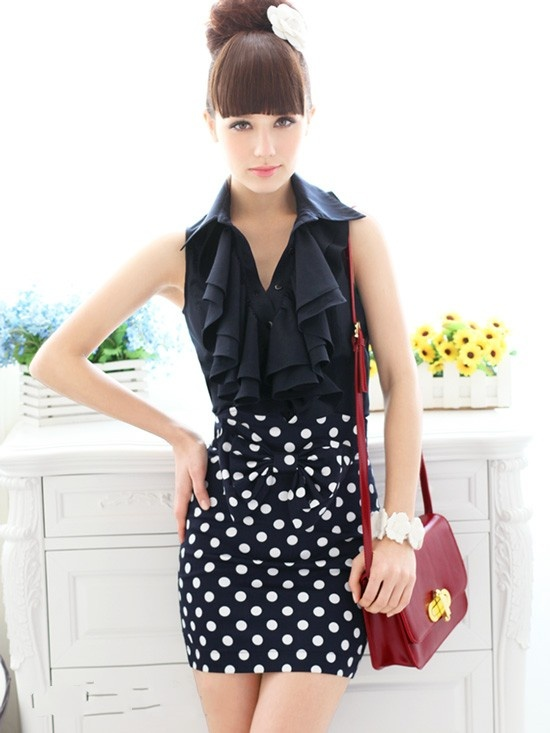 c6e9a391a5d3  Fashion Skirts images on Pinterest