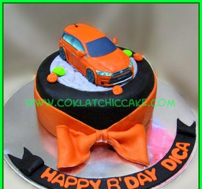 Gambar Mobil Kue Ulang Tahun Kue Ulang Tahun Mobil 3 Happy Birthday World Download Cake Station Kue Ulang Tahun Mobil Unt Di 2020 Kue Ulang Tahun Kue Ulang Tahun