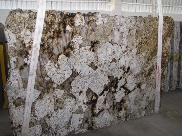 Copenhagen Granite Gorgeous Granites Pinterest