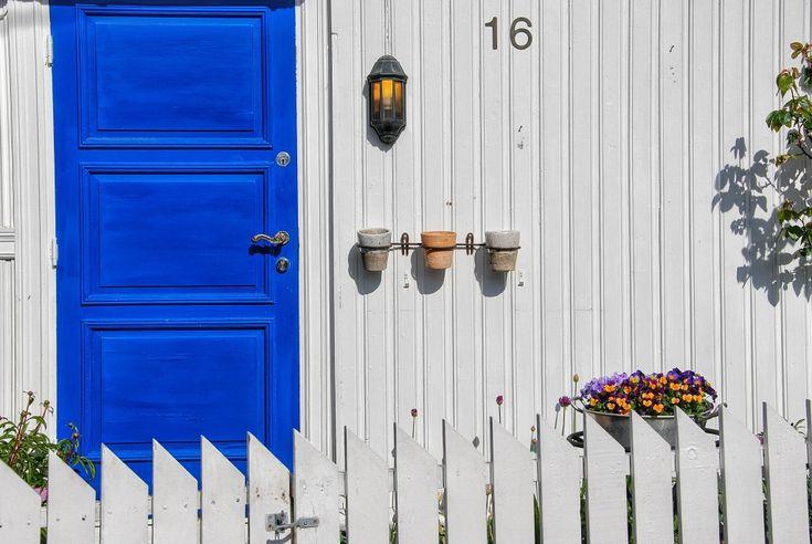 """Accoglienza - A.Cirani  """"Oslo, Norvegia.""""  #norway #architecture #arredamento #stampe"""