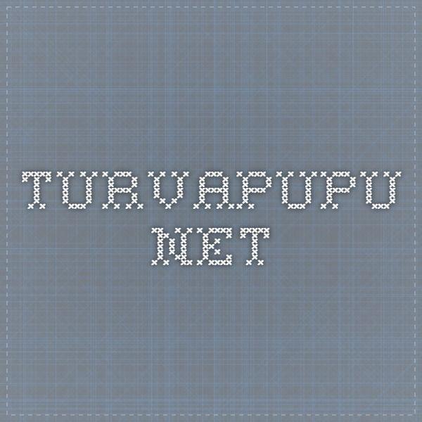 turvapupu.net
