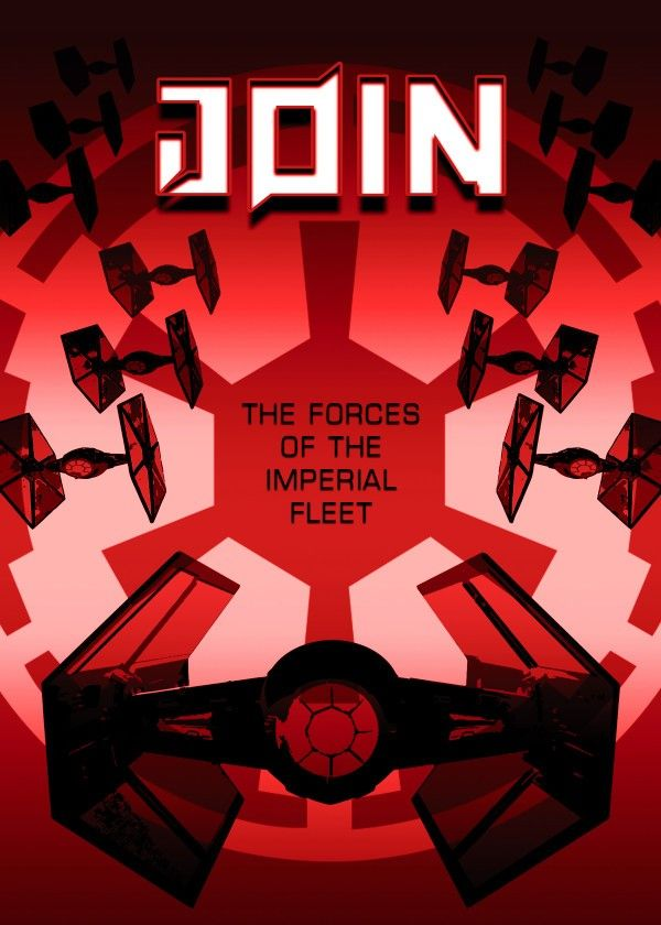 Join the Forces Star Wars Poster by Scar Design #movies #sith #galacticempire #movieposter #starwarsmovieposter #joindarkside #starwarsgifts #starwars #wallart #homedecor #starwarsposter #jointhedarkside #fantasy #gifts #giftsforhim #giftsforher