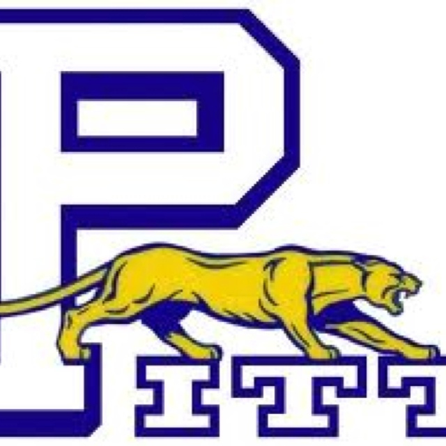 Pitt Panthers Quot Stillers Quot Bucos N At Pinterest