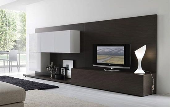 TV Multimedia units - Juno