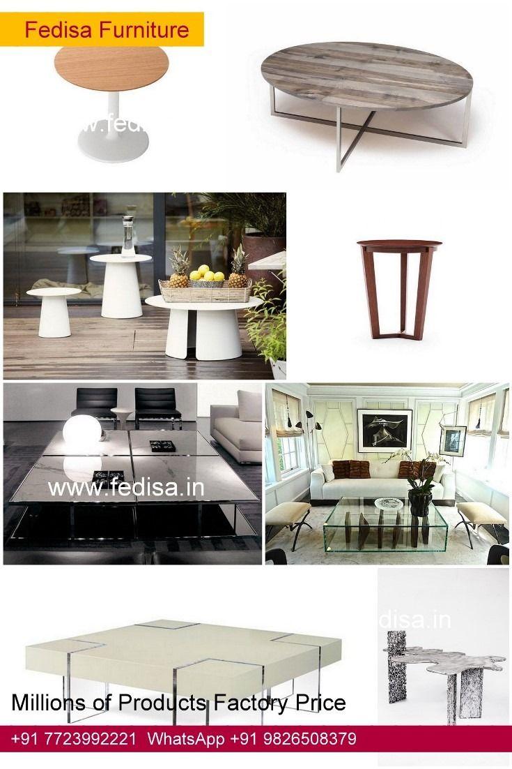 Buy Oak Furniture Coffee Table Design Ideas Inspiration Pictures Fedisa Coffee Table Design Table Design Coffee Table