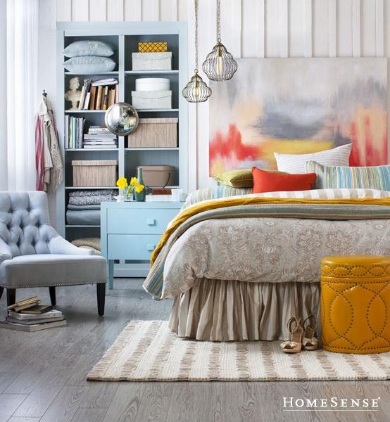 Design Your Own Bedroom Furniture Inspiration Decorating Design