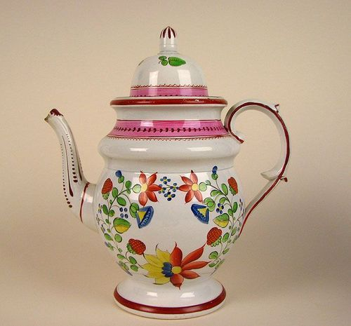 125 Best images about Coffee Pots! Tea Pots! on Pinterest ...