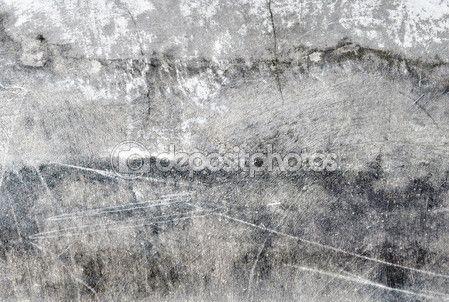 Wall texture grunge abstract cement & backgrounds — Stock Photo © radekgibran #58917907 - http://depositphotos.com?ref=3904401