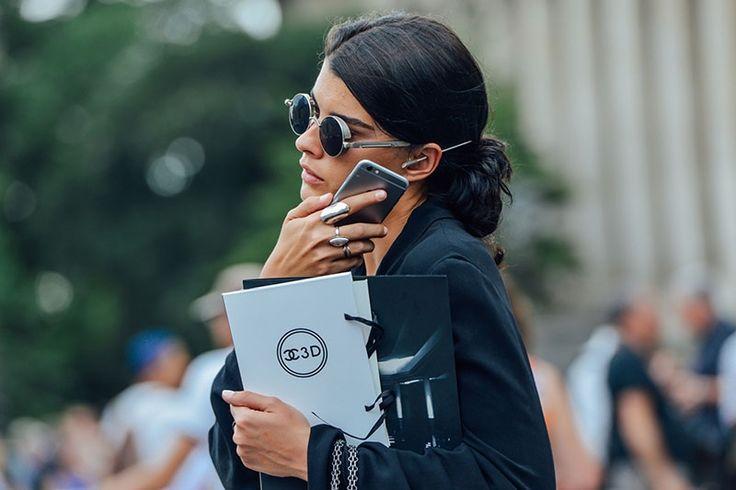 paris-couture-2015-sokak-modası-tommy-ton-19