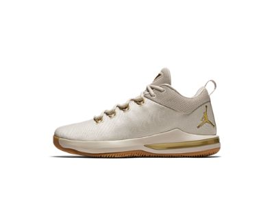Jordan CP3.X AE Men's Basketball Shoe