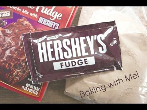 Betty Crocker Original Supreme Premium Brownie Hershey's / Coconut  ( Ba...
