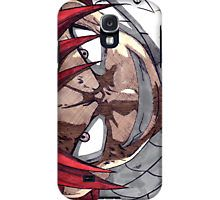 GET 15% OFF IPHONE AND SAMSUNG GALAXY CASES TODAY. USE CODES IPHONE14 AND GALAXY14. #natsu #anime #manga #fairytail