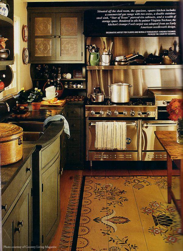 135 best farm house kitchens; wood burning stoves images on