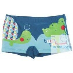 Bañadores tuc tuc de niño- Verano 2015- ENVÍOS GRATIS http://latitaloca.com/es/111-ba%C3%B1adores-tuc-tuc