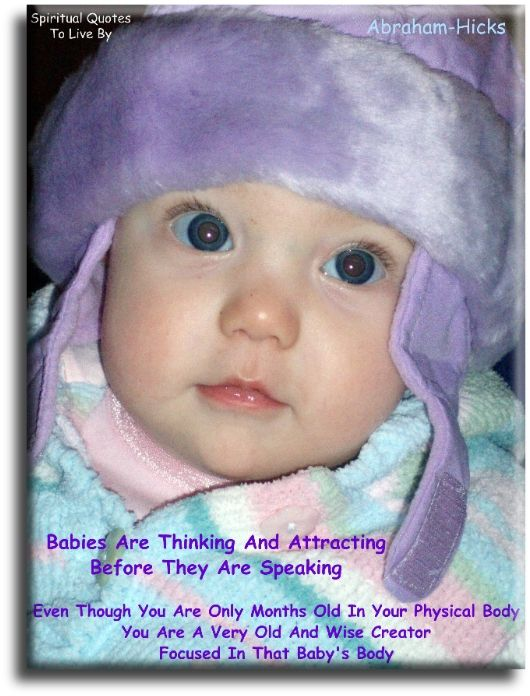 special babies are gifted babies according to john locke John locke's views on the nature of freedom of action and freedom of will have played an influential role in the philosophy of action and in moral psychology.