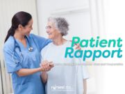 3 Patient Rapport Tips: Effective Strategies to Promote Trust and Cooperation