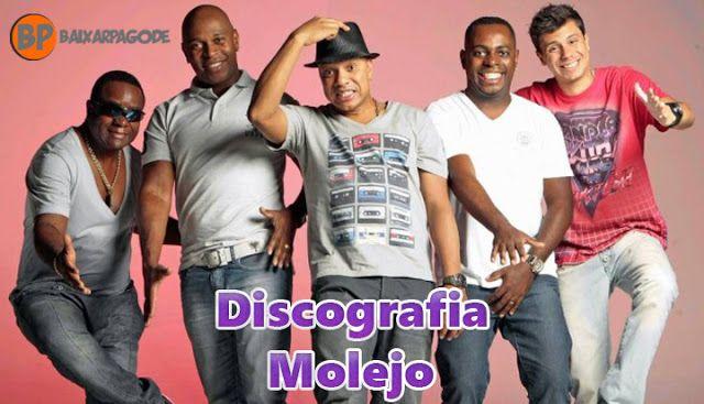 GRATUITO DOWNLOAD DISCOGRAFIA - GRATIS DO EXALTASAMBA COMPLETA