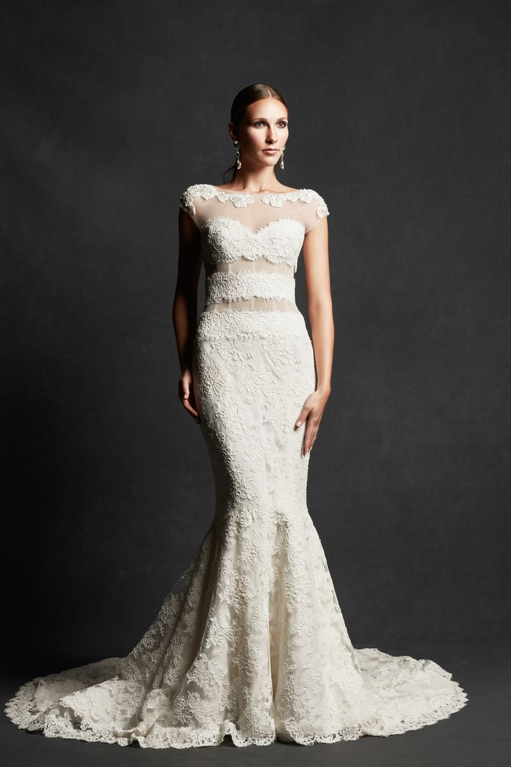 126 best images about panache beverly hills on pinterest for Beverly hills wedding dresses