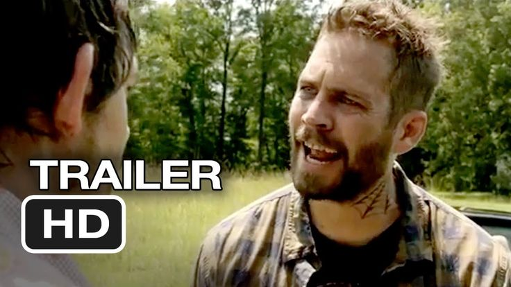 I love this movie. Funny!! Pawn Shop Chronicles Official Trailer #1 (2013) - Paul Walker, Elijah Wood Movie HD