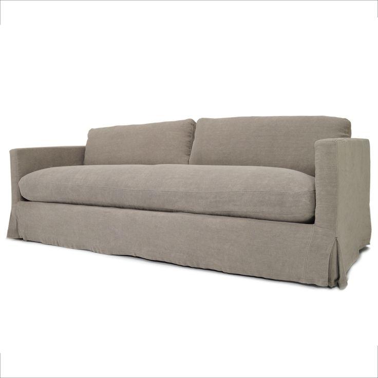 17 best images about sofas loveseats on pinterest duke for Sofa 0 interest