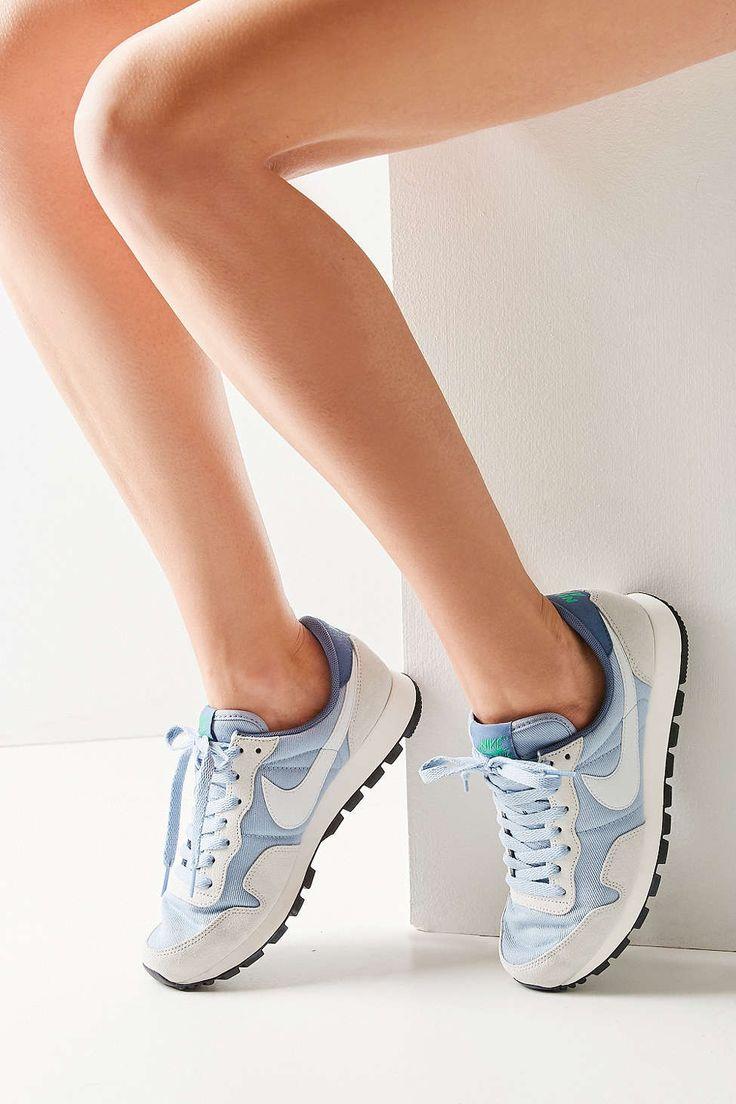 nike air max 1 premium nl - 1000+ ideas about Nike Air Pegasus on Pinterest | Nike, Air Maxes ...