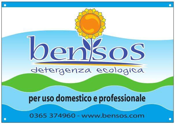 Detergenti ecologici e biodegradabili certificati: Bensos  http://www.comepulire.it/2012/08/28/aziende/detergenti-ecologici-biodegradabili-bensos/