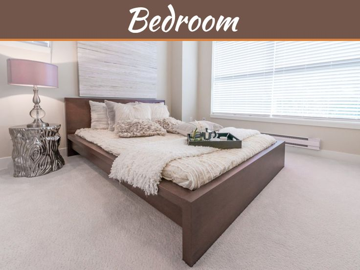 128 best Bedroom Decor Ideas images on Pinterest | Bedroom ideas ...