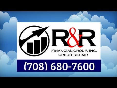 Bolingbrook Credit Repair https://rrcredit.com/ Credit Repair Bolingbrook IL Credit Repair Service R&R Financial Group. The most effective Credit Repair serv...