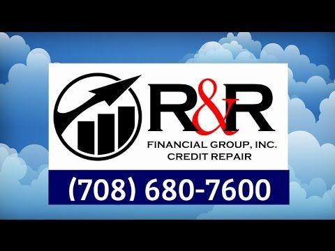 Credit Repair Tinley Park IL (708) 680-7600, Credit Repair Service in Ti...