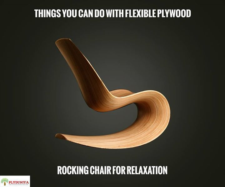 Bungee Cord Office Chair Dxracer Canada 25+ Unique Flexible Plywood Ideas On Pinterest   Shelves, Peg Board Shelves And ...