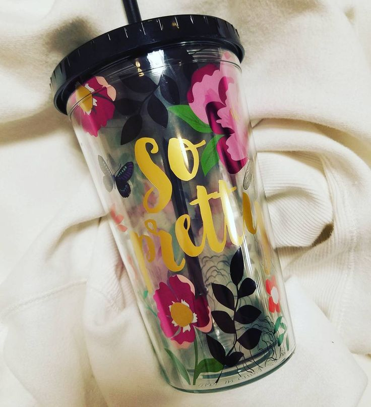 Want a super cute free tumbler full of coupons and a product sample? It's yours with ANY $40 or more service! Color, cut, perms, etc! Book your appointment today, call (916)564-1011 and ask for Hannah! #jcpstylist #jcpsalon #jcpenney #hair #hairstylist #idohair #916salon #916hair #cosmetology http://tipsrazzi.com/ipost/1505474295957362253/?code=BTkhOVVBRZN