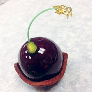 Dessert Professional | The Magazine Online - Top 10 Pastry Chefs of 2014