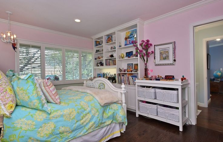 pictures of contemporary bedrooms 86 best images on property listing high 16659