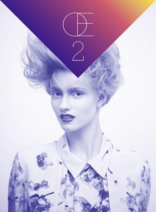 Photo - Triangle - Couleur - OE 2