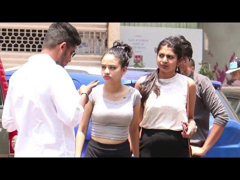 How To Get Girl's Phone Number | BOB | Prank In India  How To Get Girl's Phone Number Welcome to VIRALBLOGS.IN is the video blow where you will be getting the latest and trending videos on all Catagories so stay tuned for all the upcoming videos where i will be entertaining you all with the good videos on online so stay tuned for more upcoming videos ..