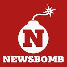 Ενδιαφέρεστε για τα νέα και τις ειδήσεις από την Ελλάδα; Μπείτε σήμερα στο Newsbomb.gr, το πιο αποκαλυπτικό ειδησεογραφικό site και βρείτε άμεσα όλα τα νέα και τις ειδήσεις. http://www.newsbomb.gr/ellada/news
