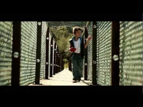 Van Coke Kartel - Tot die son uitkom(OFFICIAL) - YouTube