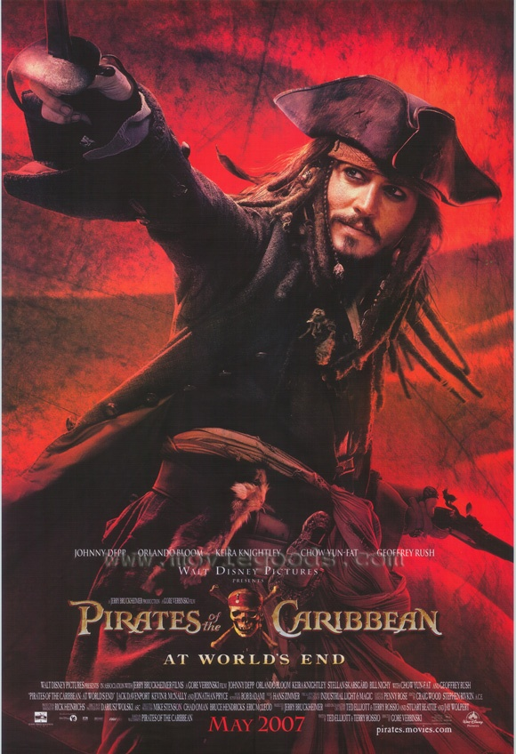17 Best images about The Best Johnny Depp Movie Posters on ...