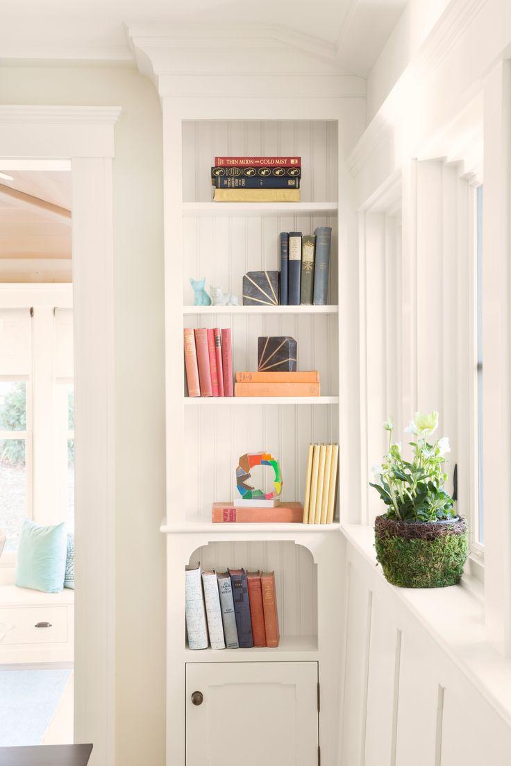 Kitchen Eating Area 17 Best Ideas About Kitchen Eating Areas On Pinterest Kitchen