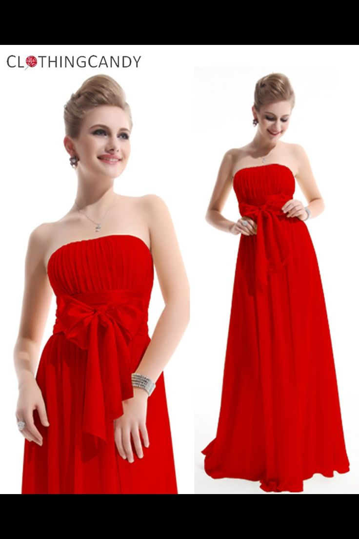 Find  a broad collection of ladies dresses in Singapore ranging from Bridesmaid to casual, cocktail, evening, flowery prom dresses and much more.For more details visit: http://clothingcandy.com/prom-special-occasion/bridesmaid-dress.html .