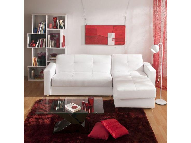 1000 images about el mejor descanso los mejores sof s on - El mejor sofa ...