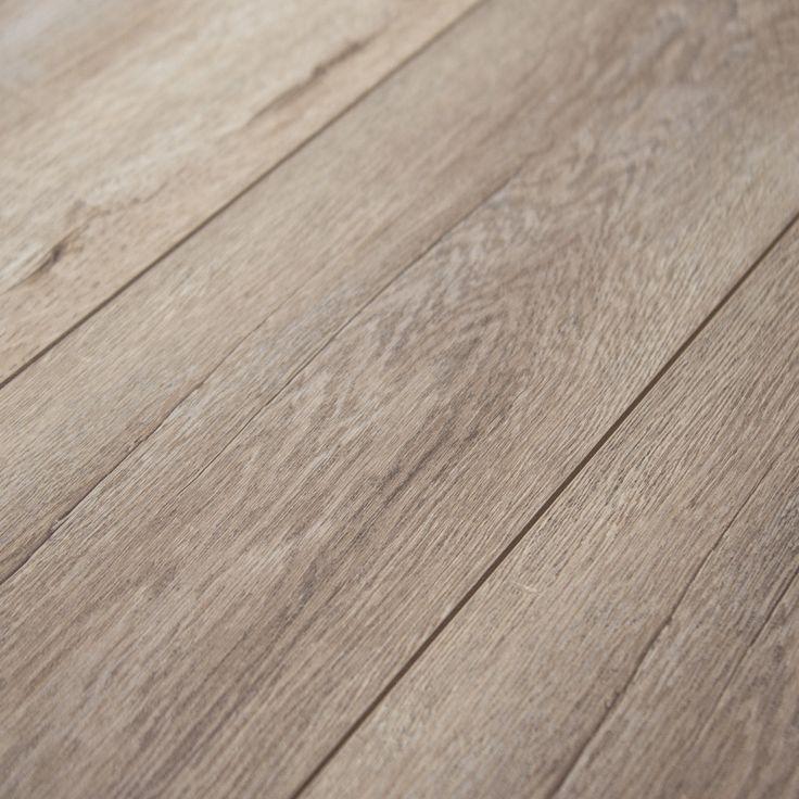 Living room timeless designs sand stone cs13021 glueless for Glueless flooring