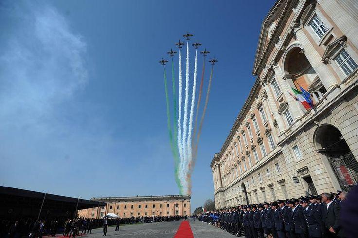 4 Novembre, Brandi ricorda le Forze Armate e l'Unità nazionale a cura di Nunzio De Pinto - http://www.vivicasagiove.it/notizie/4-novembre-brandi-ricorda-le-forze-armate-e-lunita-nazionale/