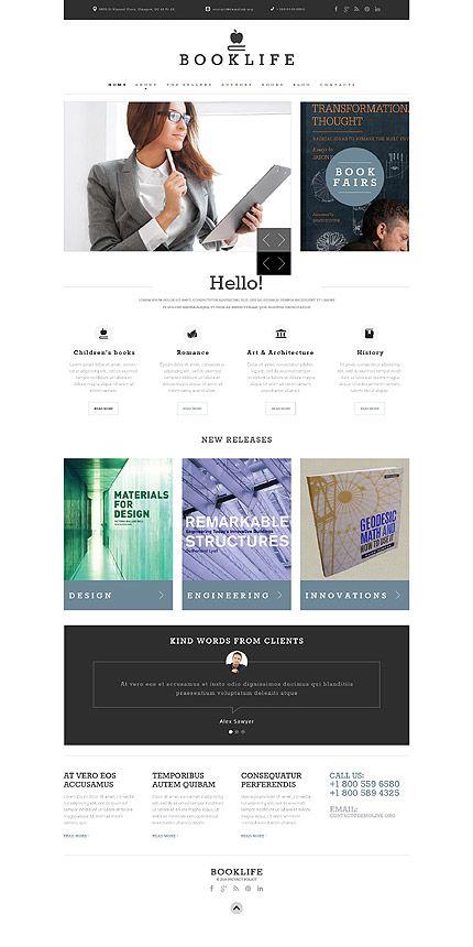 website template publisher juve cenitdelacabrera co