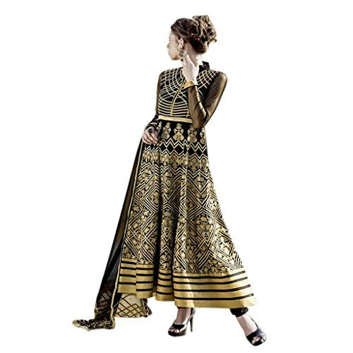 Ethnic Empire Designer Black Georgette Embroidery Dress M... http://www.amazon.in/dp/B01N5G7APK/ref=cm_sw_r_pi_dp_x_fInCyb1GMHG59  Anarkali suit , lehenga choli, wedding collection , party wear dress, saree Intreating people direct buy from trusted online company amazon.in  Cod + prepaid both option available, Easy return policy http://www.amazon.in/s?marketplaceID=A21TJRUUN4KGV&me=AG7ZL3P7S4D28&merchant=AG7ZL3P7S4D28&redirect=true